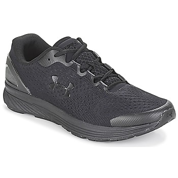 Sko Herre Løbesko Under Armour UA CHARGED BANDIT 4 Sort