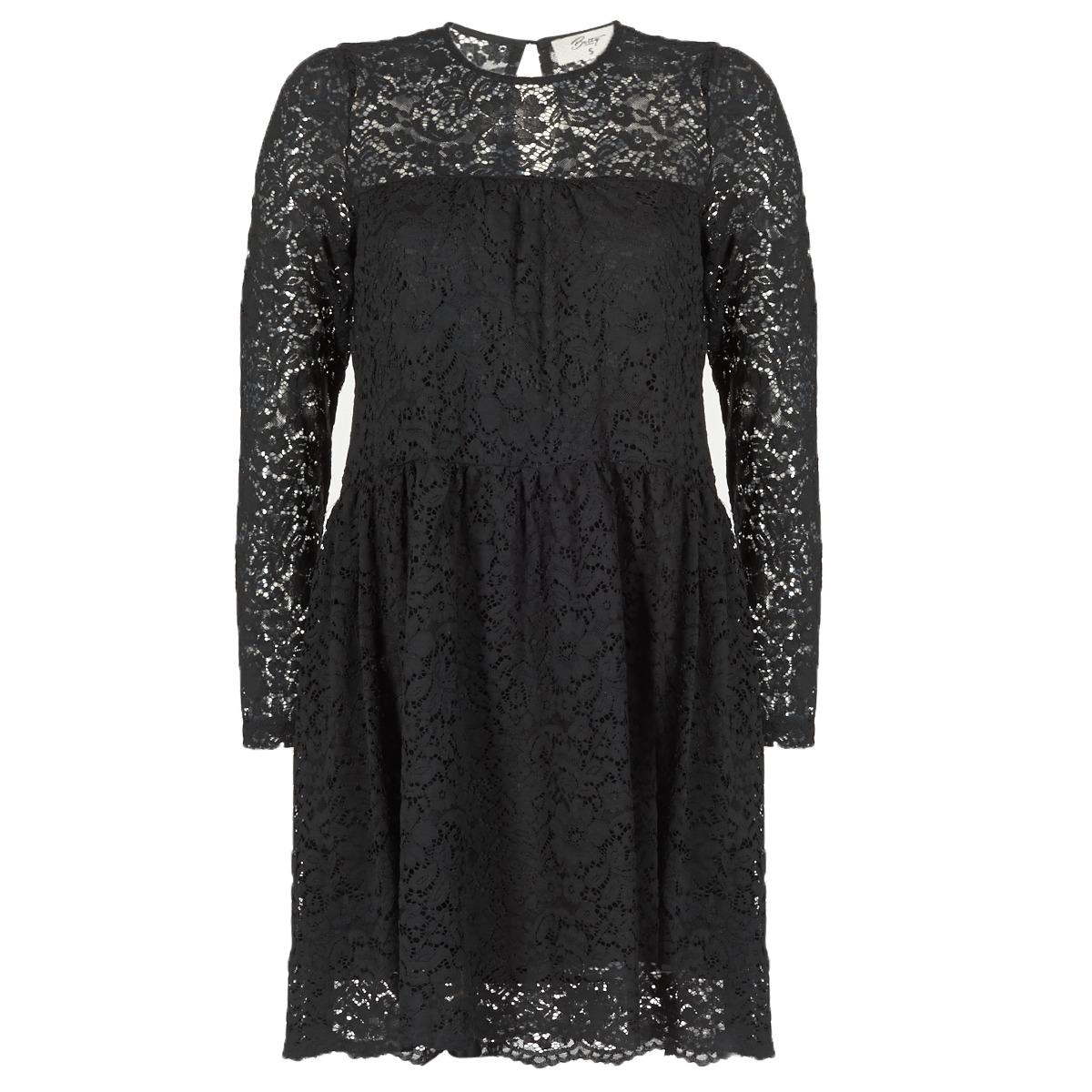Korte kjoler Betty London  IAOUDA