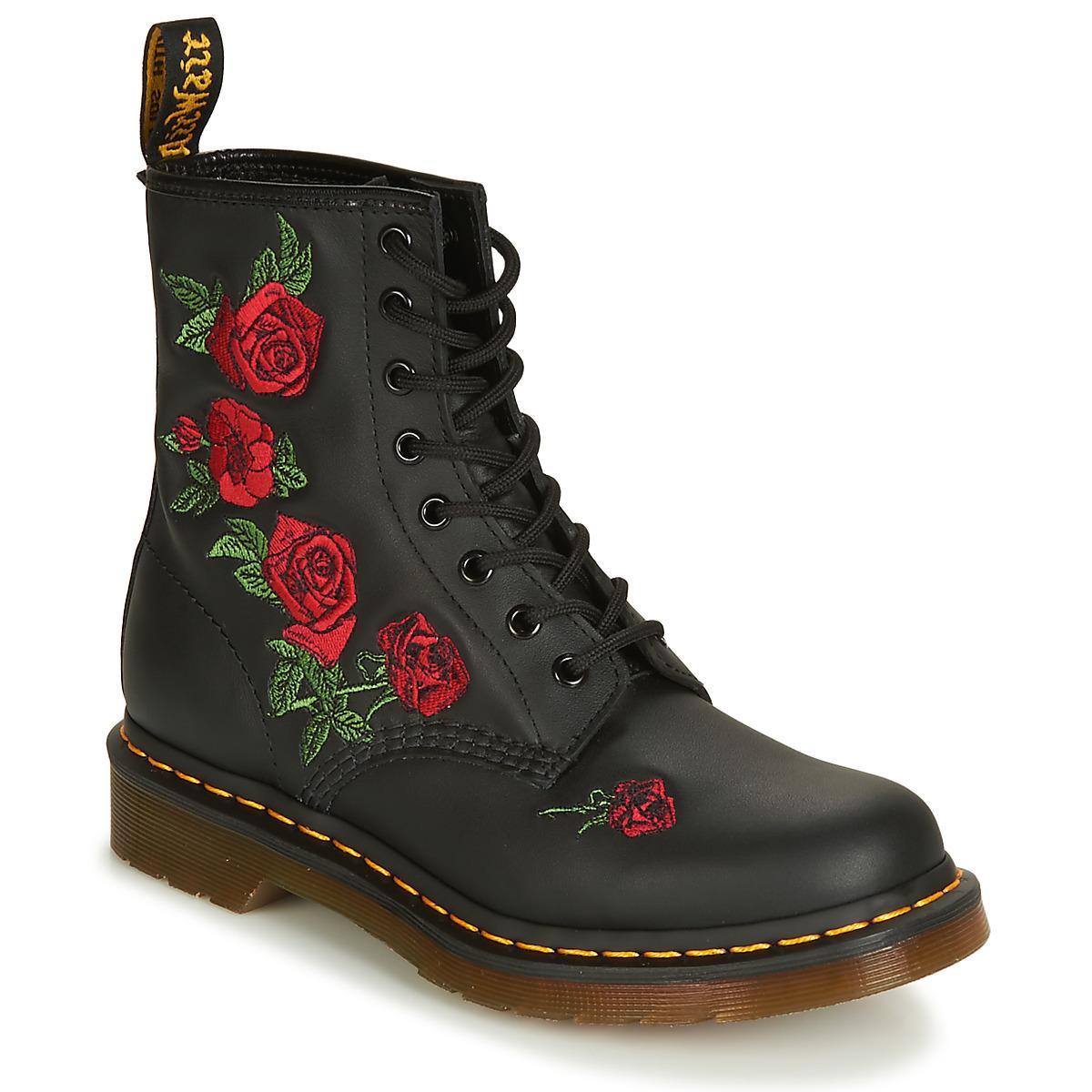 Støvler Dr Martens  1460 VONDA