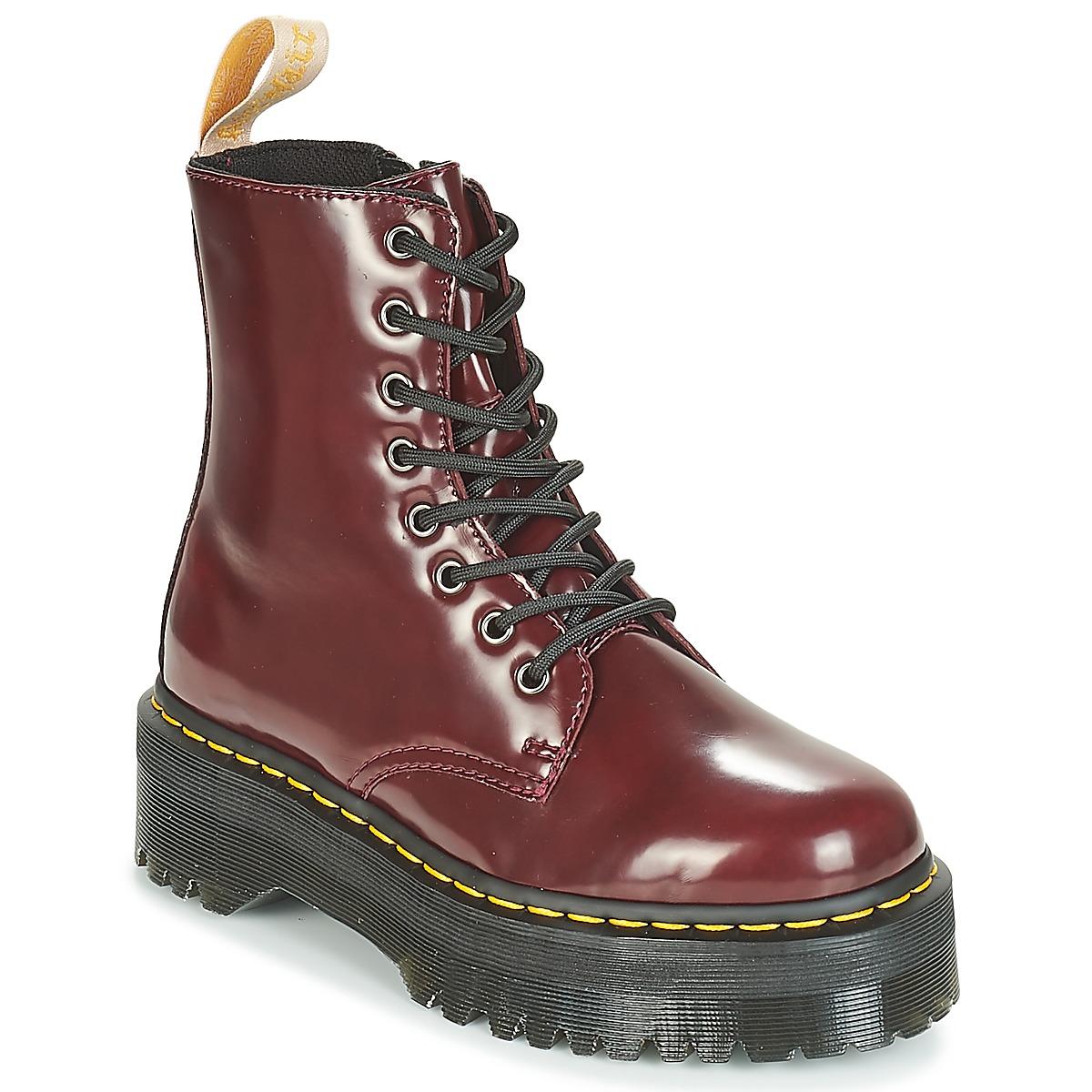 Støvler Dr Martens  JADON