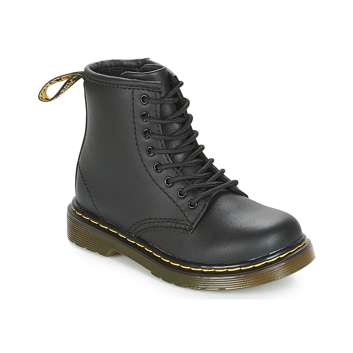 Støvler til børn Dr Martens  1460 CADET