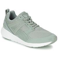 Sko Herre Lave sneakers Puma ARIAL EVOLUTION Grå
