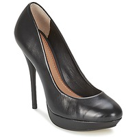 Pumps Dumond FABIELE