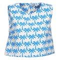 Toppe / T-shirts uden ærmer Suncoo  LANA