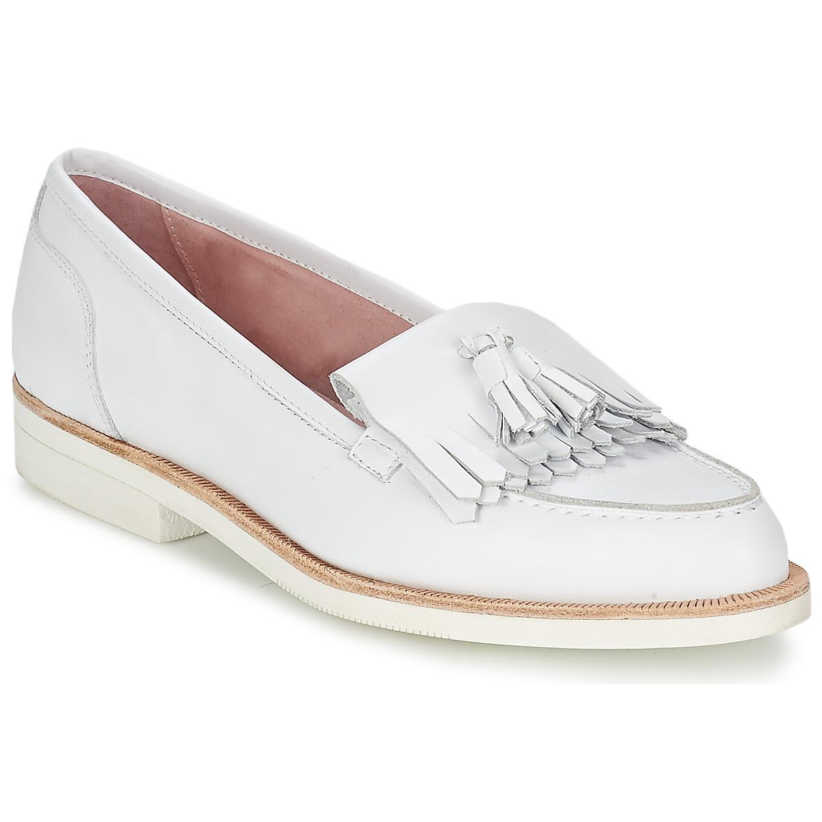 Loafers Elia B  ALPHA