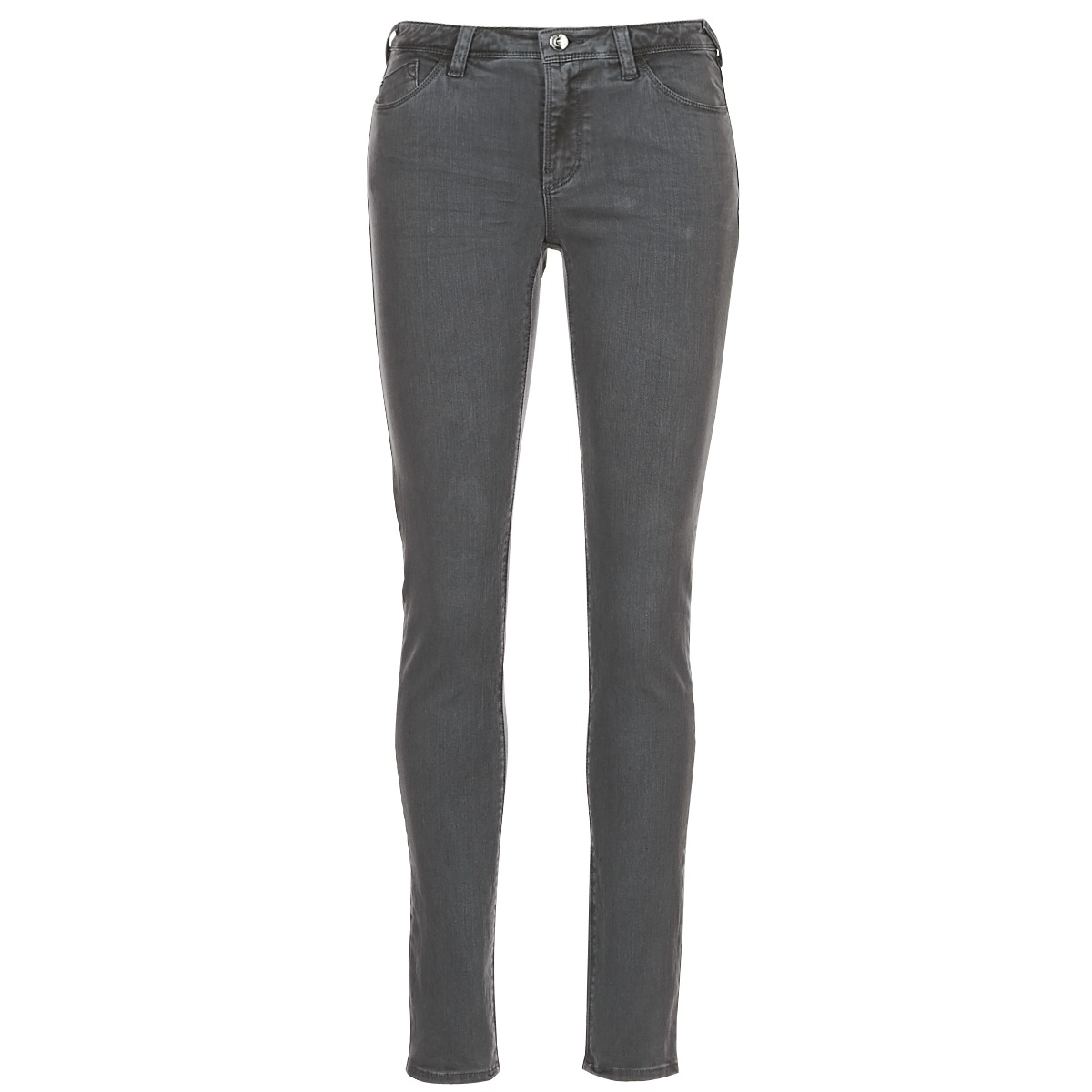Jeans - skinny Emporio Armani  YEARAW
