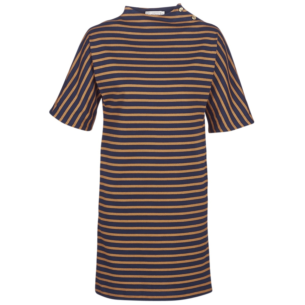 Korte kjoler Petit Bateau  TUESDAY