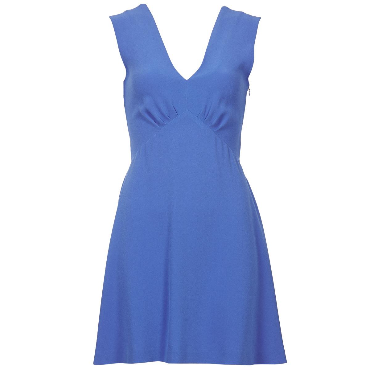 Korte kjoler Joseph  CALLI
