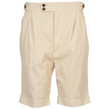 textil Dame Shorts Joseph DEAN BEIGE