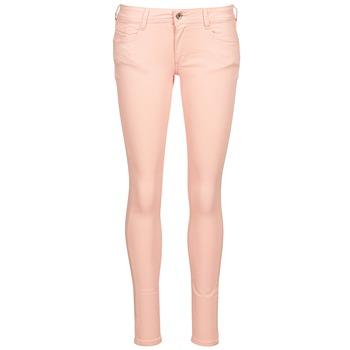 Smalle jeans Kaporal QUINZE