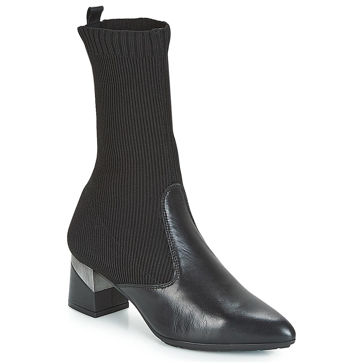 Støvler Hispanitas  LINO