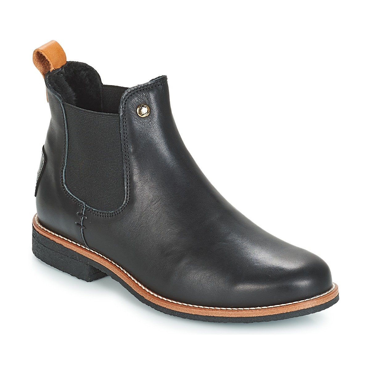 Støvler Panama Jack  GIORDANA