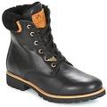 Sko Dame Støvler Panama Jack