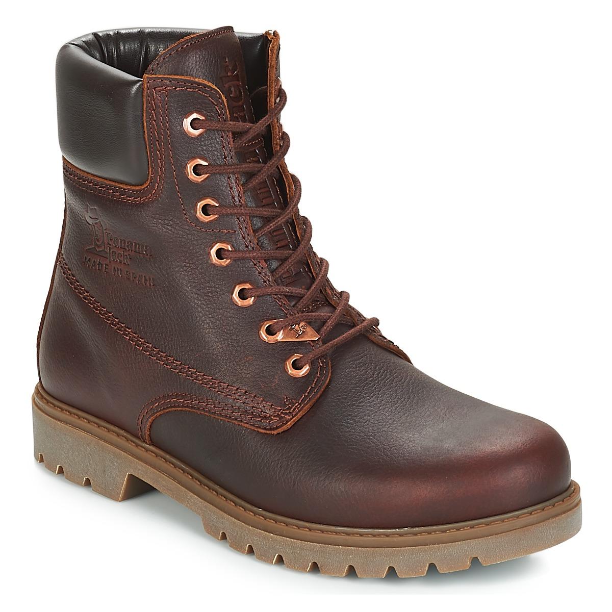 Støvler Panama Jack  PANAMA