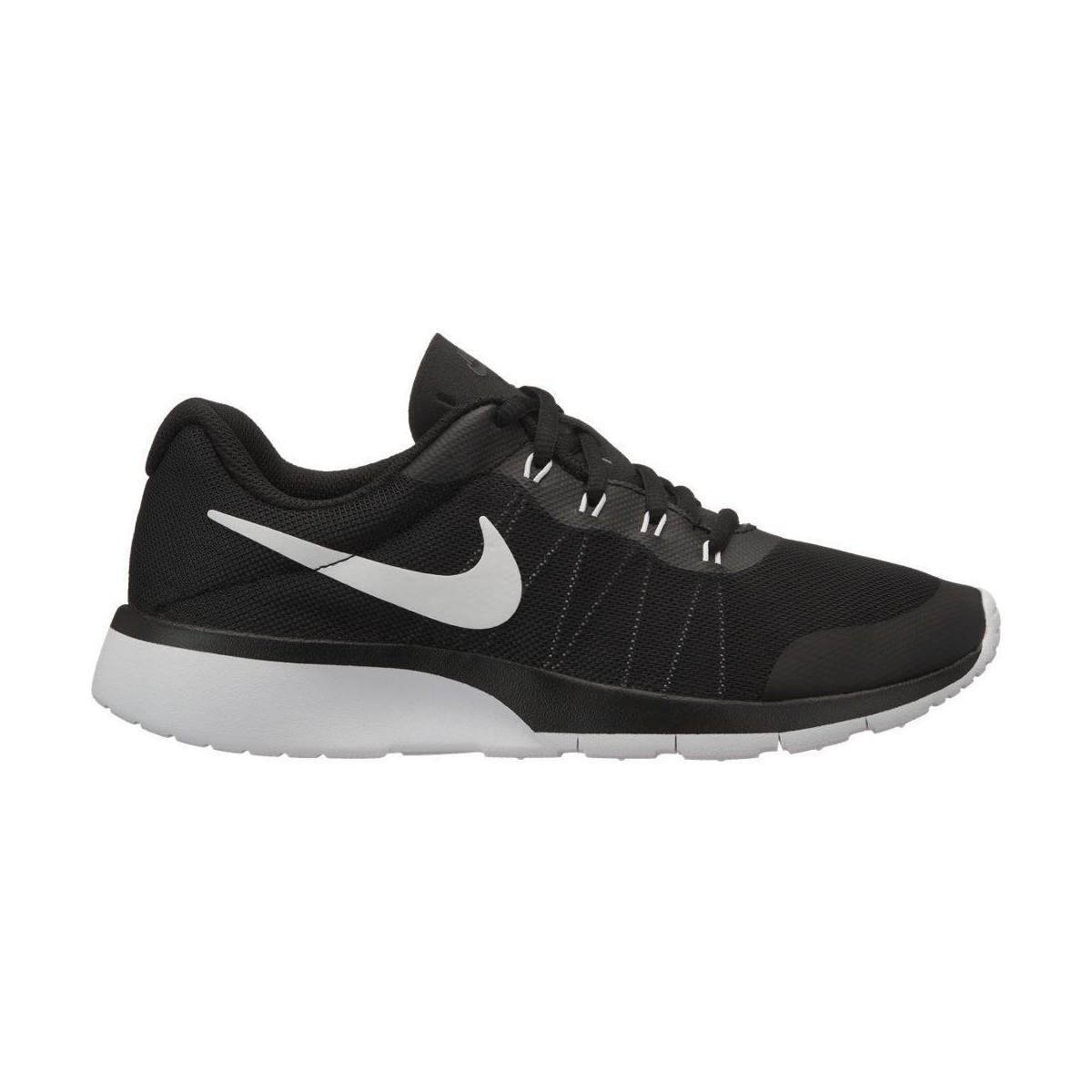 Sneakers Nike  Tanjun Racer GS