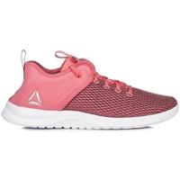 Sko Dame Lave sneakers Reebok Sport Solestead Pink