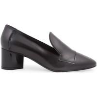 Sko Dame Højhælede sko Pierre Hardy LC06 BELLE BLACK nero