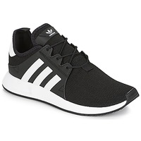 Sko Herre Lave sneakers adidas Originals X_PLR Sort