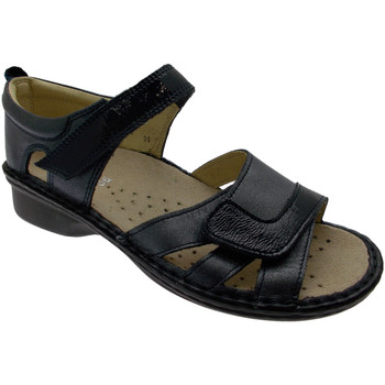 Sandaler Calzaturificio Loren  LOM2524bl
