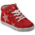 Sneakers Liu Jo  -