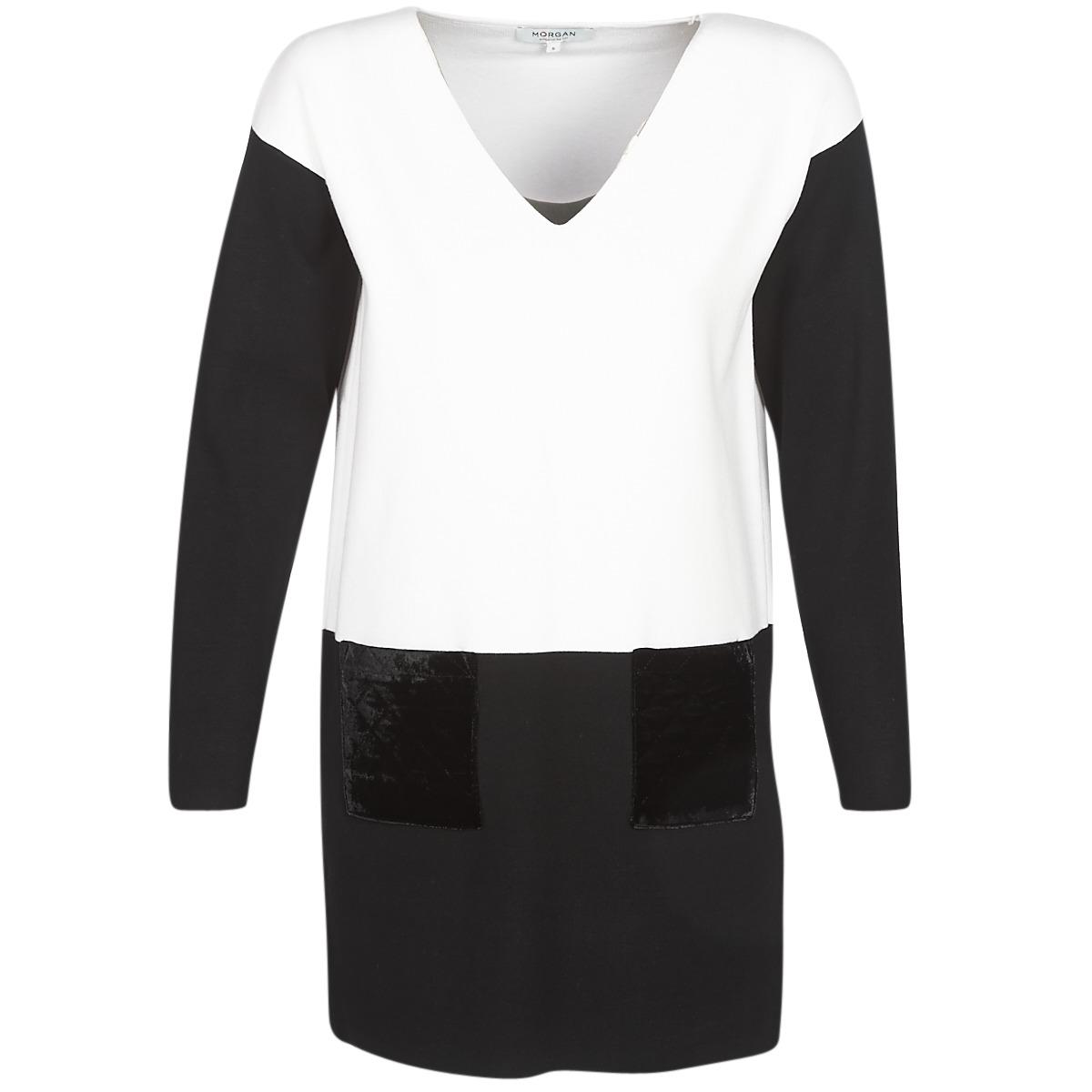 Korte kjoler Morgan  RMAOLI