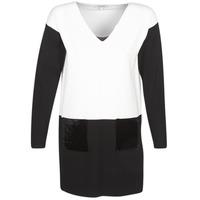 textil Dame Korte kjoler Morgan RMAOLI Flerfarvet