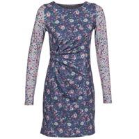 textil Dame Korte kjoler Smash UMBRELA Flerfarvet