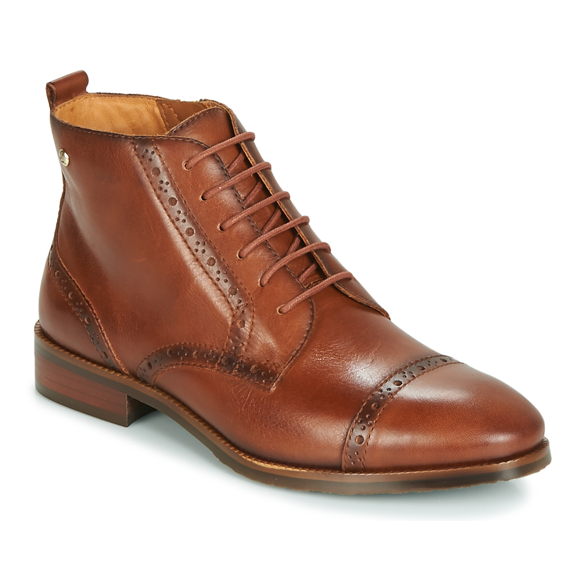 Støvler Pikolinos  ROYAL W4D