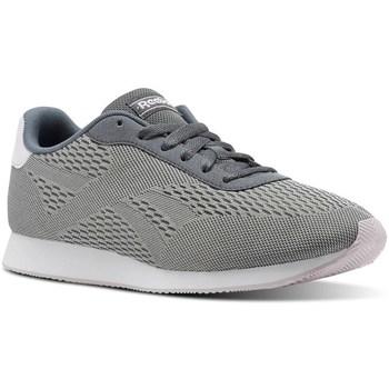 Sko Dame Lave sneakers Reebok Sport Royal CL Jog 2PX Grå