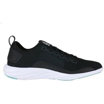Sko Lave sneakers Reebok Sport Astroride WA Sort