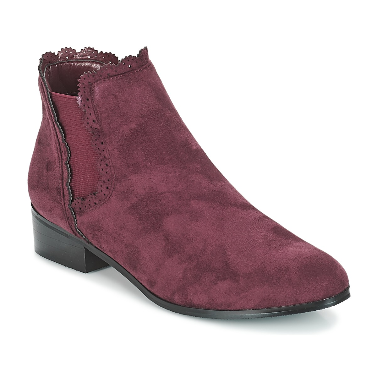 Støvler Moony Mood  JERMA
