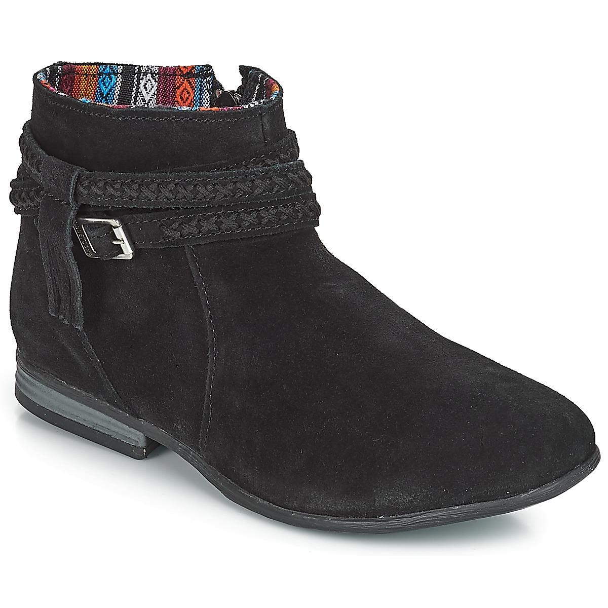 Støvler Minnetonka  DIXON BOOT