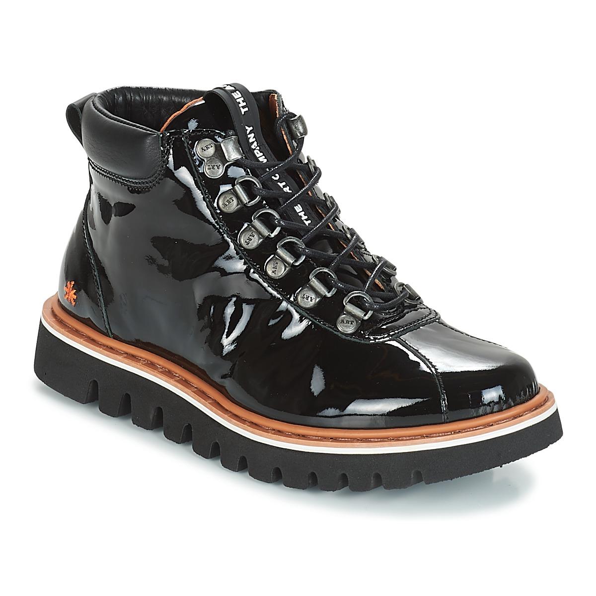Støvler Art  TORONTO