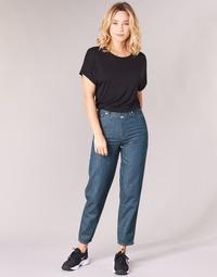 textil Dame Lige jeans Diesel ALYS Blå / 084ur