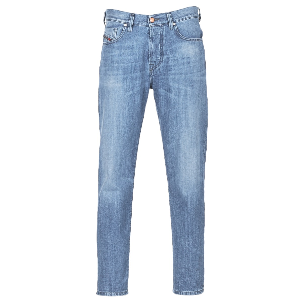 Lige jeans Diesel  MHARKY