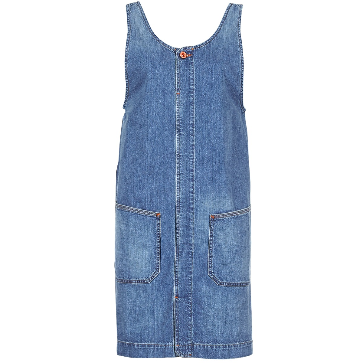 Korte kjoler Diesel  DE DATY