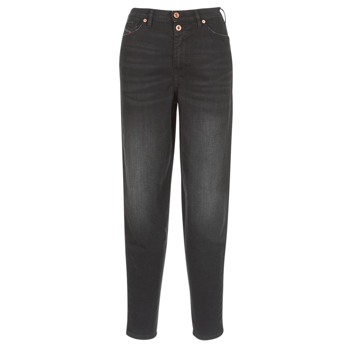 Lige jeans Diesel  ALYS