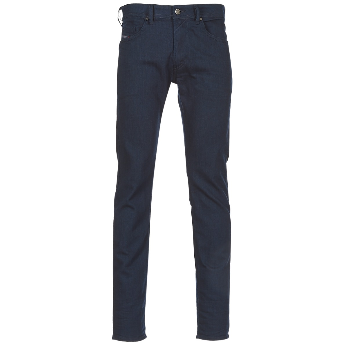 Smalle jeans Diesel  THOMMER