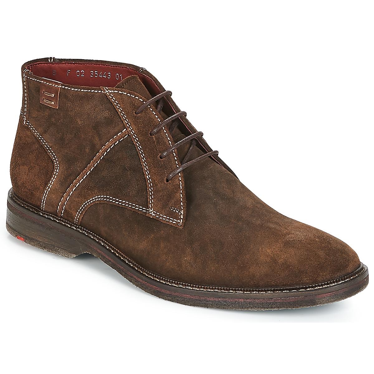 Støvler Lloyd  DALBERT