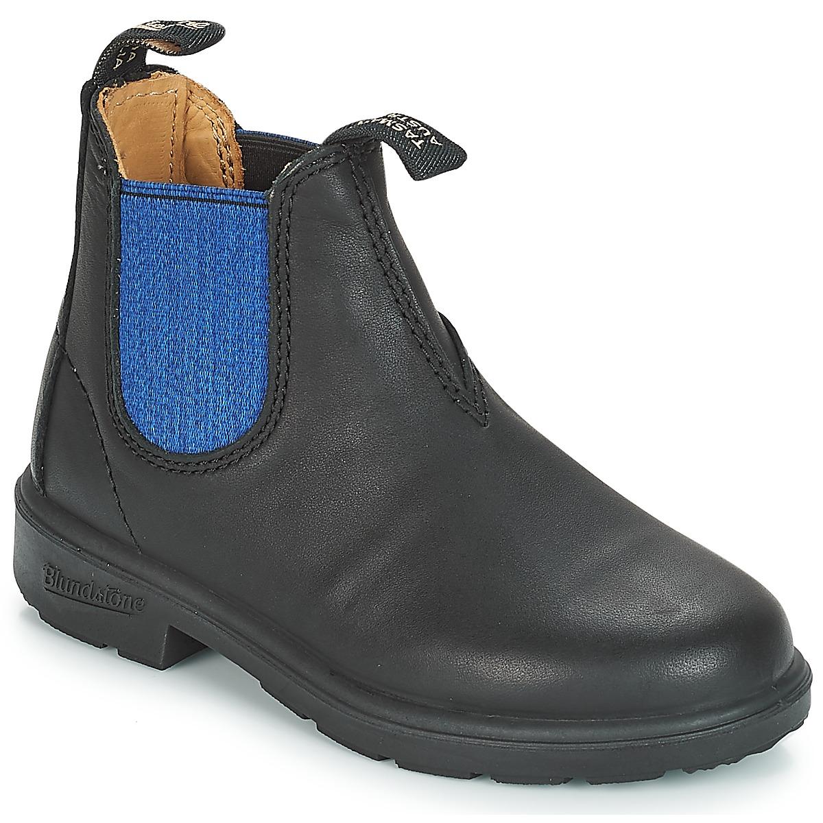 Støvler til børn Blundstone  KIDS BOOT