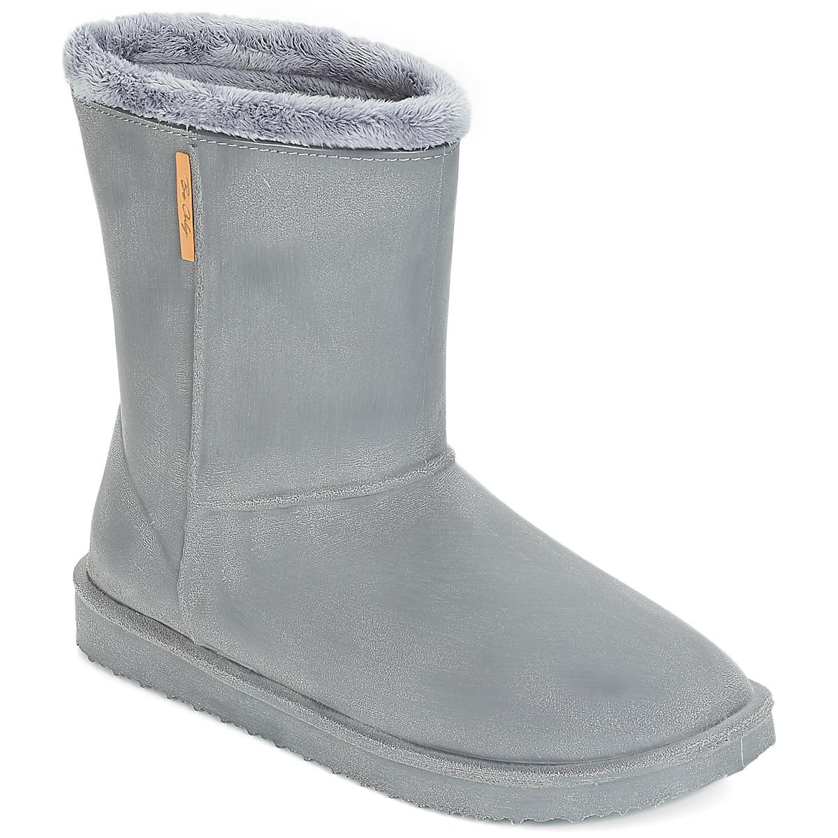 Vinterstøvler Be Only  COSY