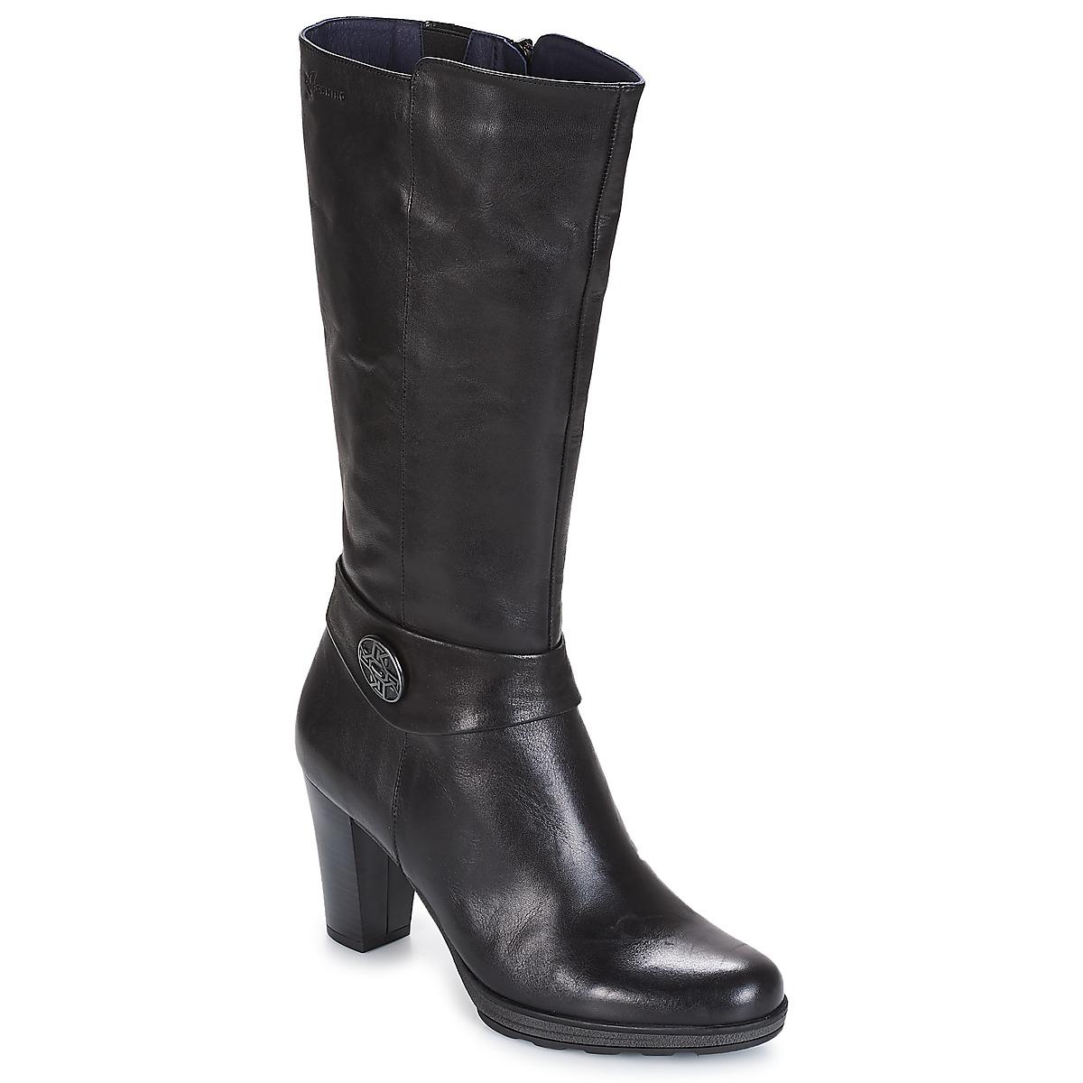 Støvler Dorking  REINA