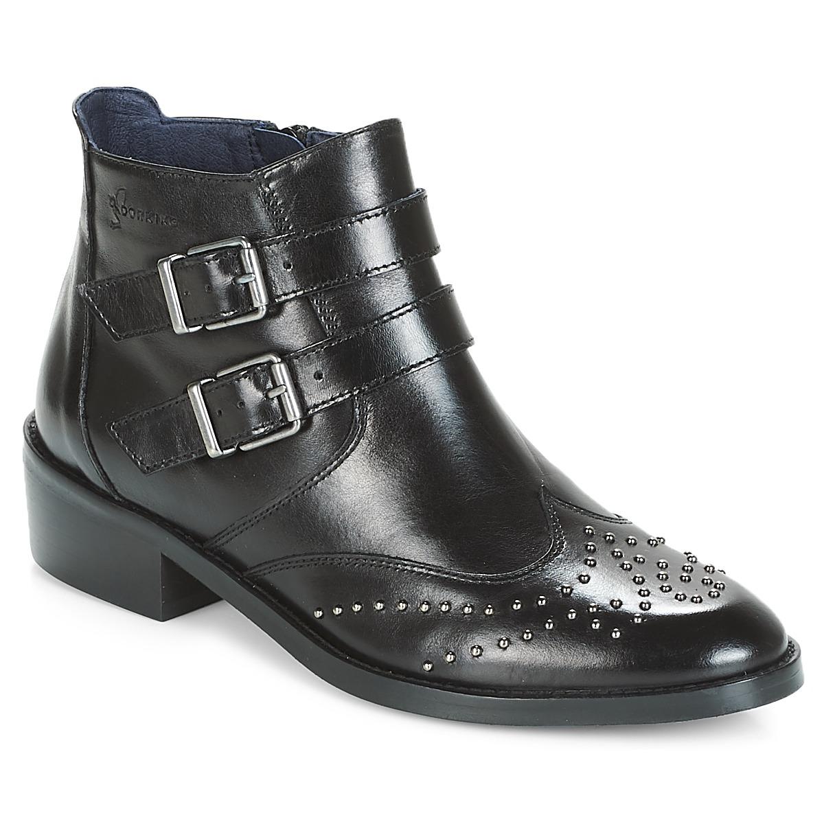 Støvler Dorking  CELINE