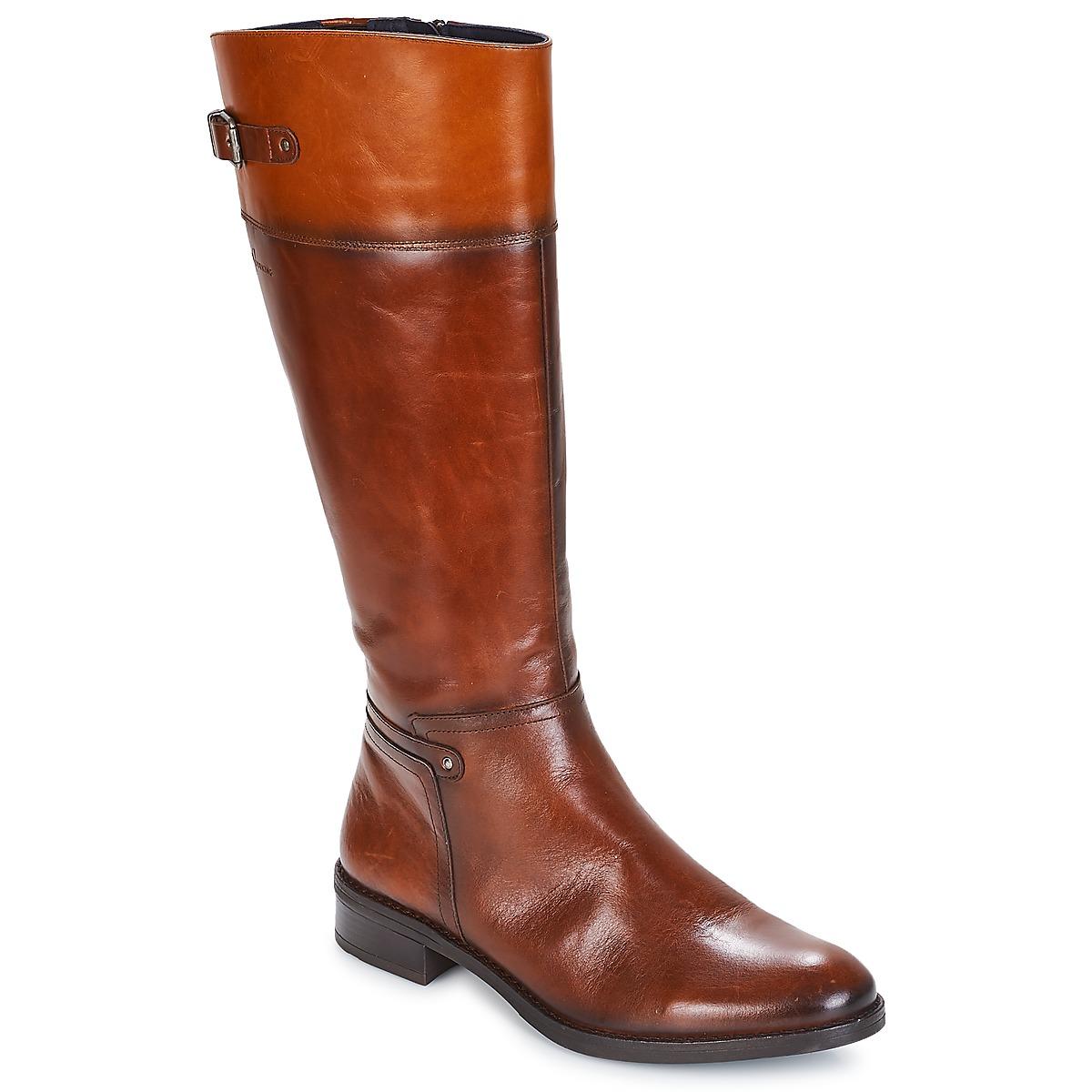 Støvler Dorking  TIERRA