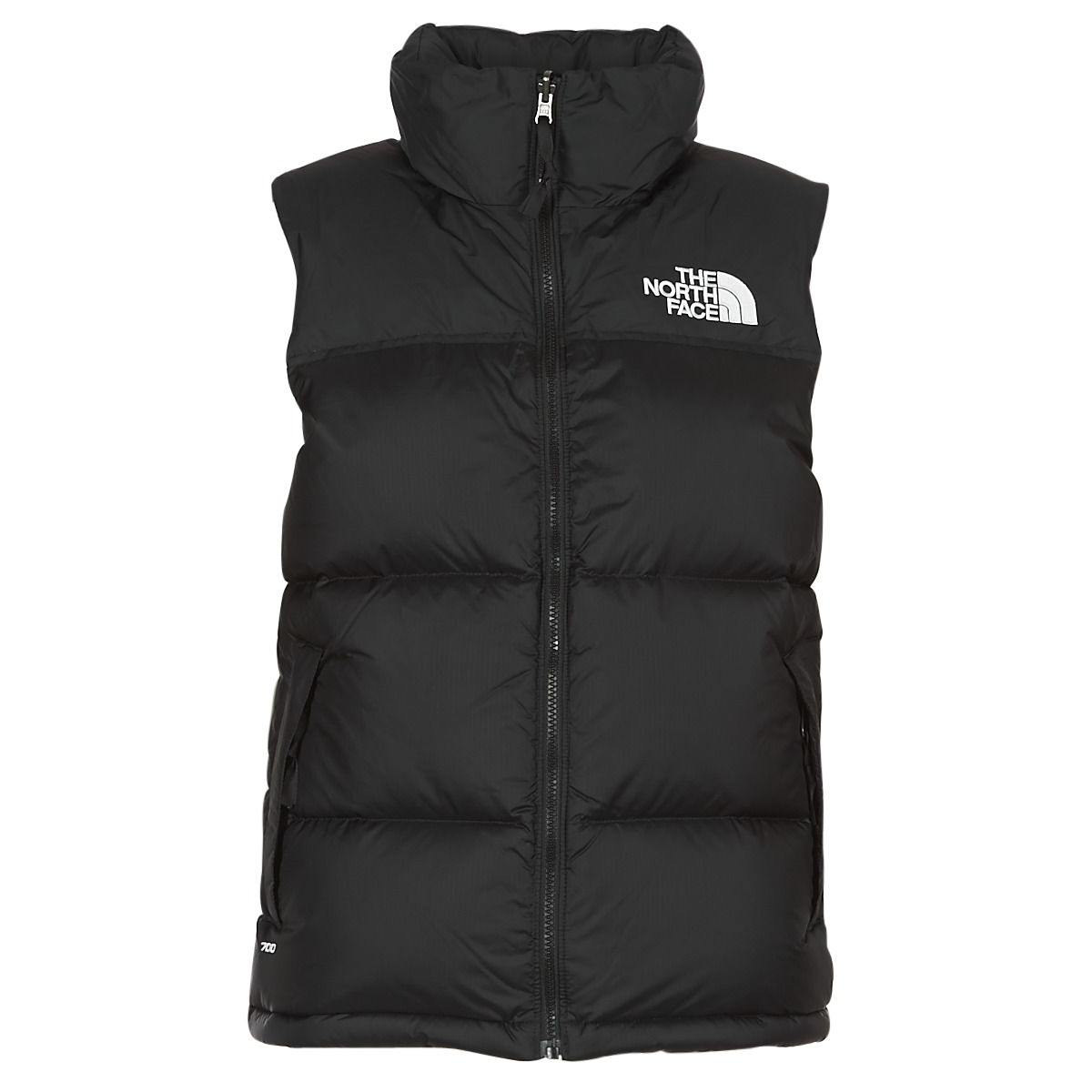 Dynejakker The North Face  NUPTSE VEST