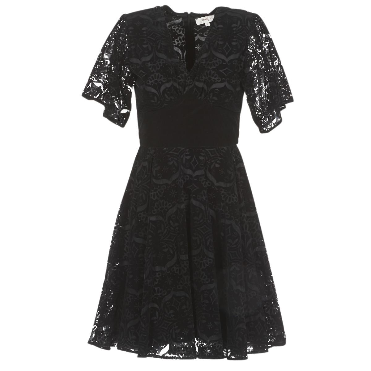 Korte kjoler Derhy  DAMOISELLE