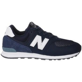 Sneakers New Balance  GC574D4