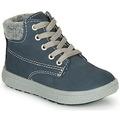 Støvler til børn Primigi BARTH 19
