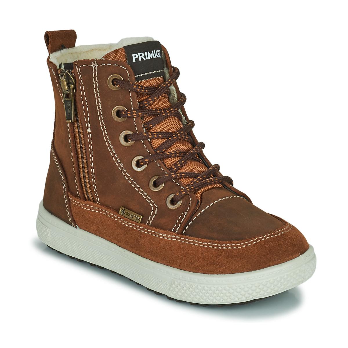 Støvler til børn Primigi  PCA 24130