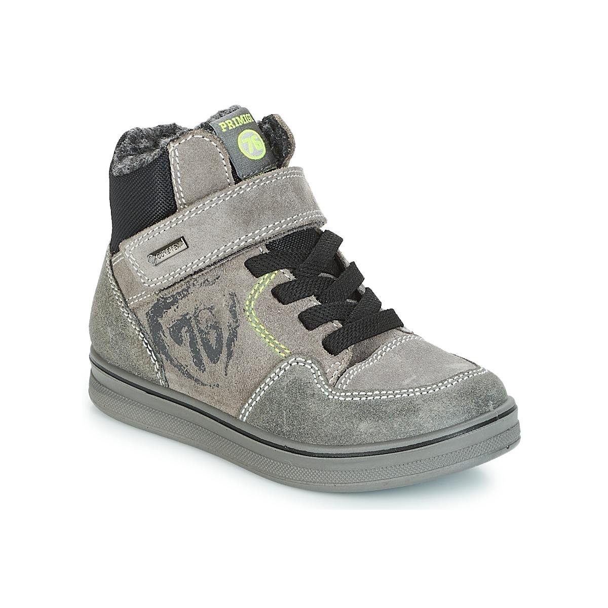 Sneakers til børn Primigi  AYGO GORE-TEX